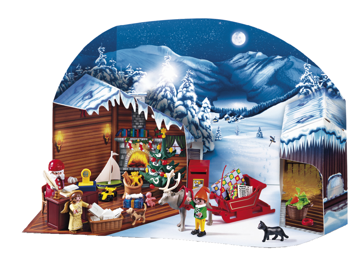 ... 881 jpeg 1106kB, Playmobil Advent Claendar | Calendar Template 2016