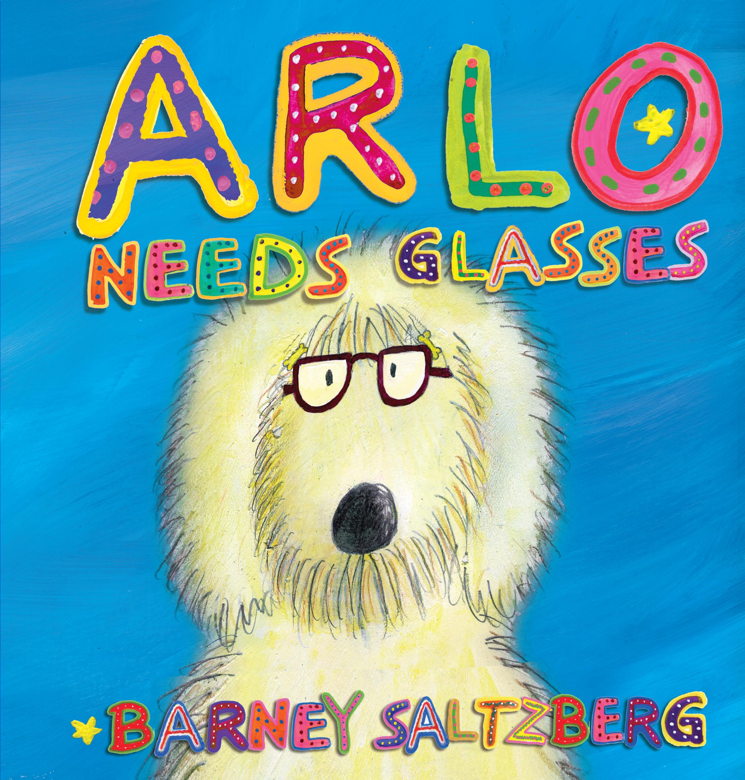 ArloNeedsGlasses.jpg