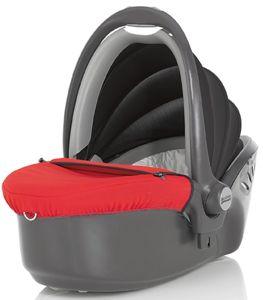 win a britax baby safe sleeper. Black Bedroom Furniture Sets. Home Design Ideas