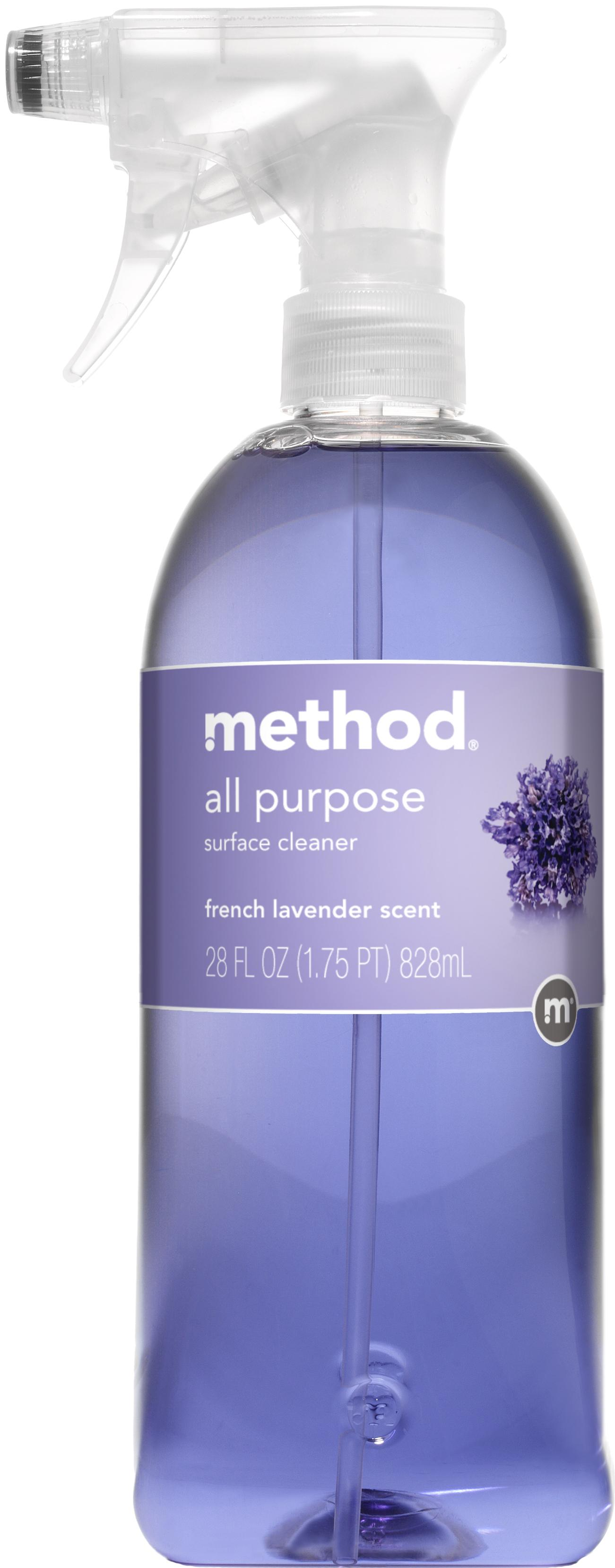Bleach Free Natural Cleaners For The Bathroom Parenting Without Tears