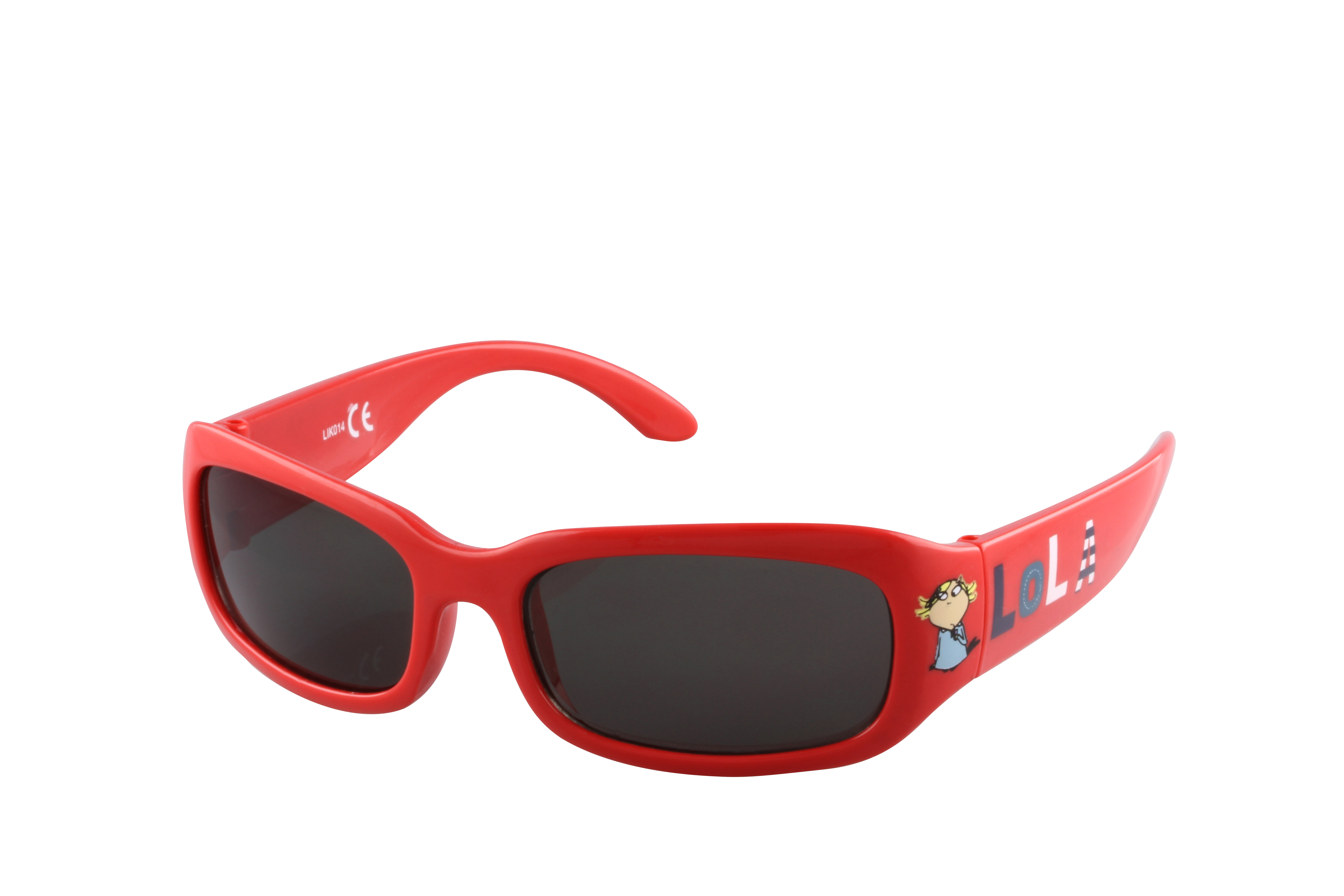boots children's sunglasses