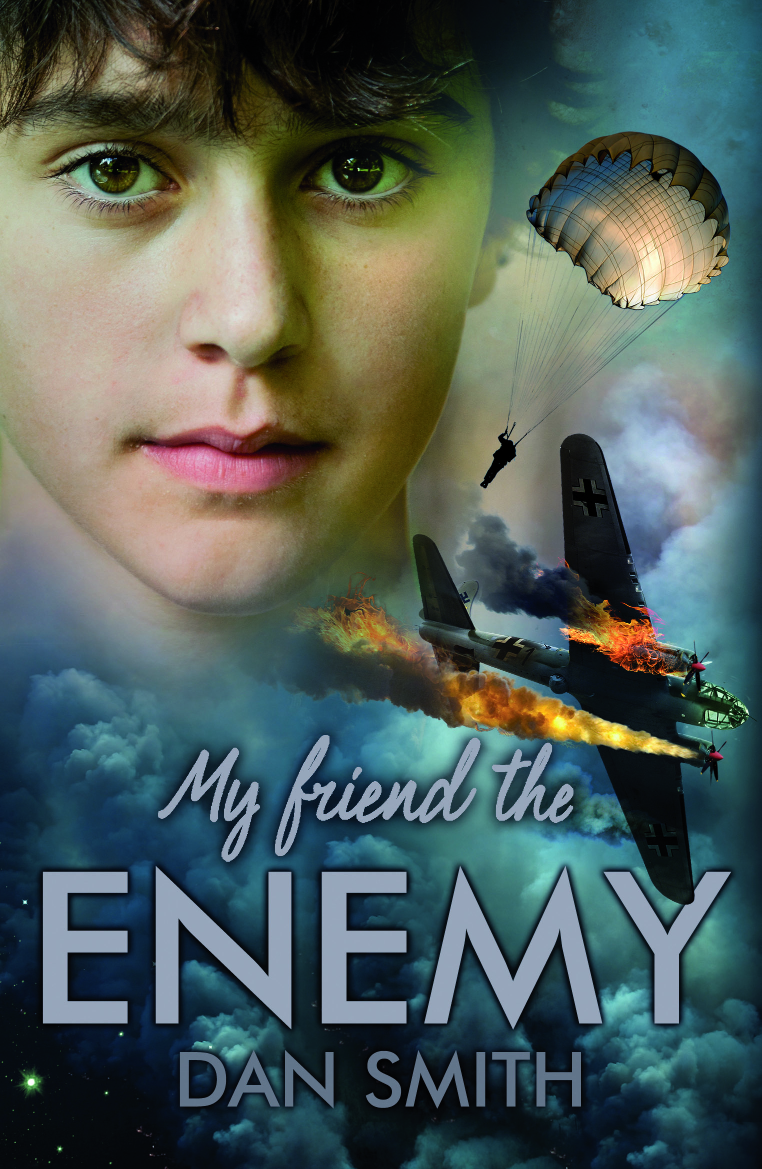 """essay+enemy of my enemy is my friend Read enemy of my enemy from the story this life of mine (nonfiction) by essays #fiction #flash # """"the enemy of my enemy is my friend."""