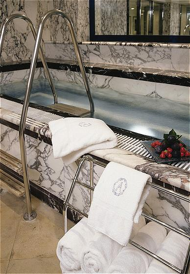 Jacuzzi Piccadilly.Athenaeum Hotel Spa London Parenting Without Tears