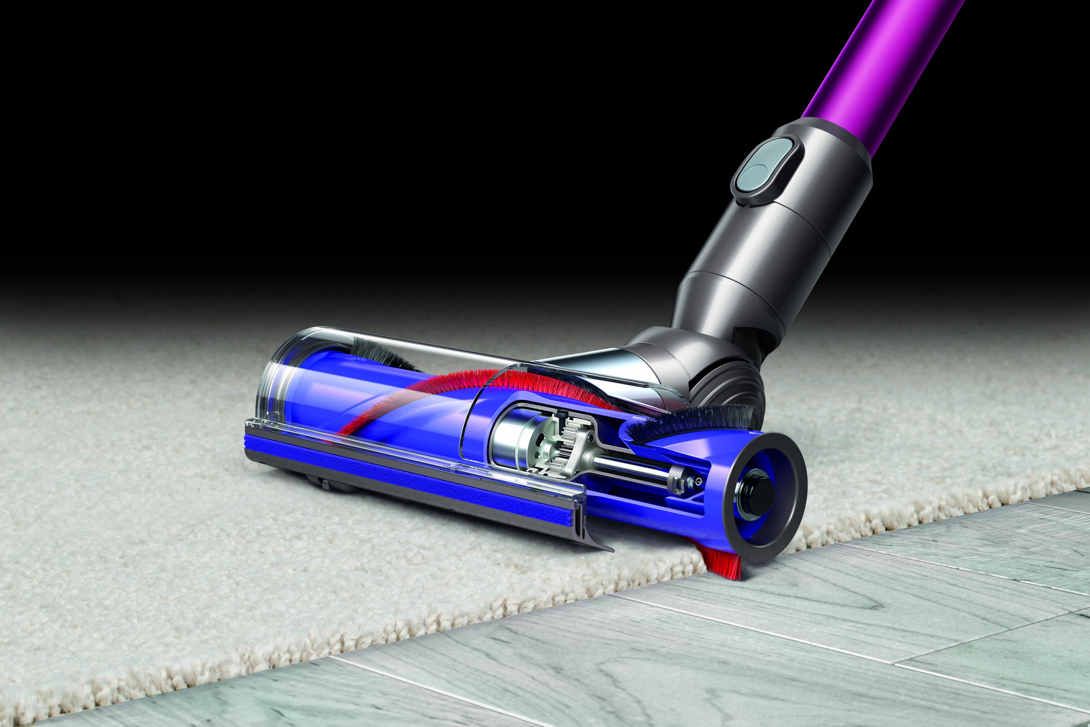 Моющие пылесосы дайсон моющий пылесос зарядное устройство для пылесоса dyson