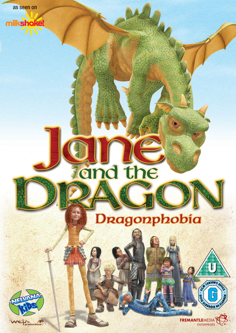 Jane and the dragon sex stories hentai gallery