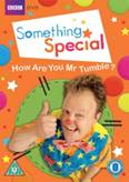 Something Special: Mister Tumble