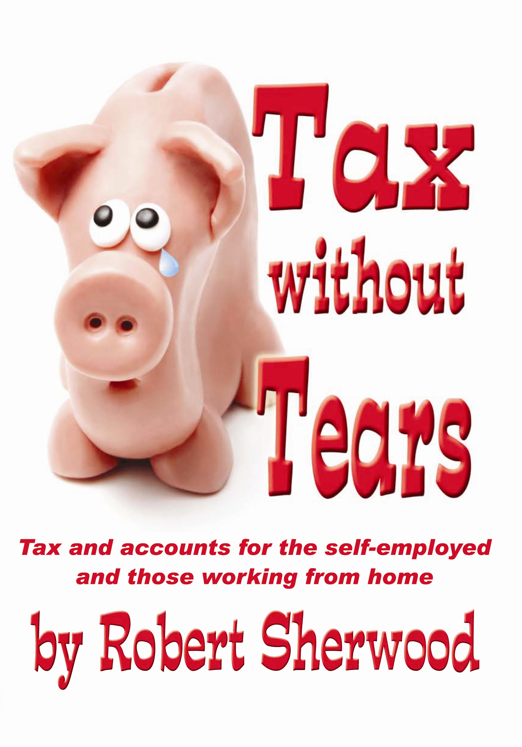 Tax without Tears