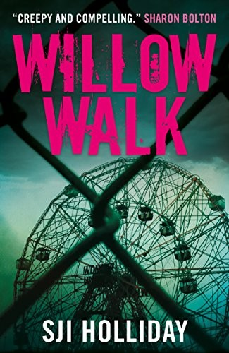 Willow Walk SJI Holliday