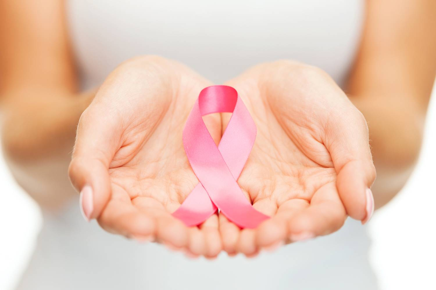 how to get tested for breast cancer gene